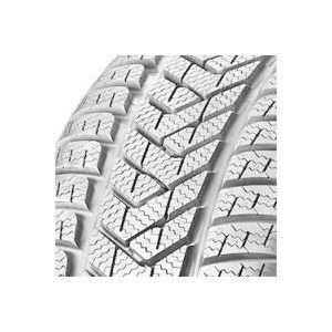 Pirelli 275/40 R18 103V Winter Sottozero 3 XL r-f * M+S
