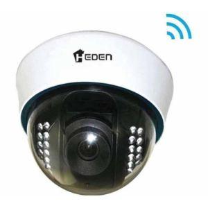Heden CAMHP7IPWI - Caméra IP dôme VisionCam Cloud V7.2