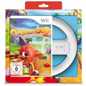 Cocoto : Kart Racer [Wii]