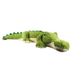Soft Friends Crocodile 165 cm