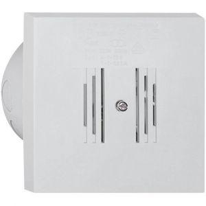 Friedland Transformateur de sonnette 404113 4 V/AC, 8 V/AC, 12 V/AC 1 A