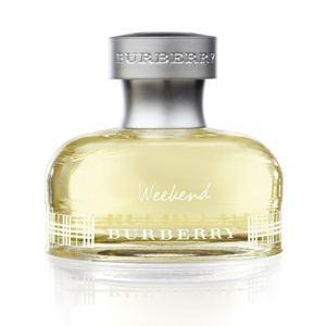 Burberry Weekend - Eau de parfum pour femme - 100 ml