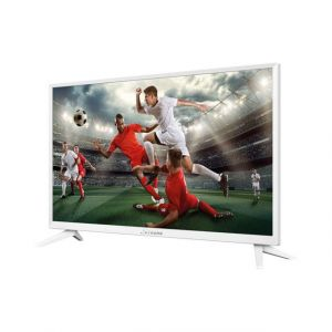 Strong SRT 24HZ4003N - Téléviseur LED 60 cm