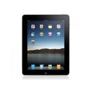 Apple iPad 32 Go