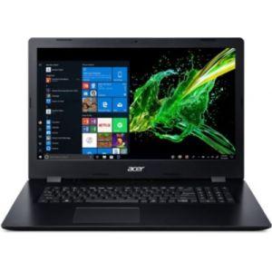 Acer Aspire A317-51-56PH Noir - Ordinateur portable