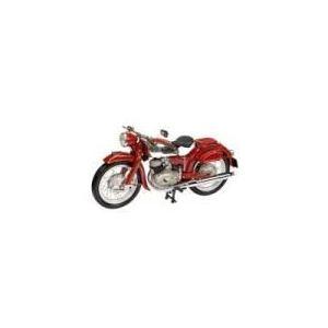 Schuco 450653400 - NSU Super Lux - Echelle 1:10