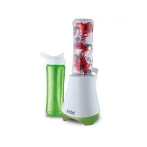 Russell Hobbs 21350-56 - Mix et Go Collection Kitchen