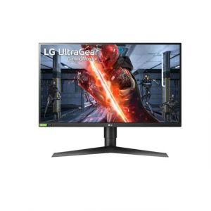 "LG 27"" LED - 27GN750-B"