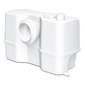 Grundfos 97775314 - Cuve et broyeur sanitaire Sololift2 WC-1