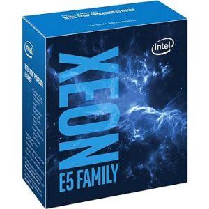 Intel Xeon E5-2620 v4 (2.1 GHz)