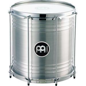 """Meinl Samba - Repinique - Aluminium - 10"""" (25,4 cm) (Import Royaume Uni)"""