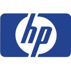 HP 488069-B21 - Puce de Sécurité Matérielle pour ProLiant