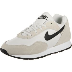 Nike Baskets basses OUTBURST W Beige - Taille 36,38,39,40,41,42,35 1/2,37 1/2,36 1/2