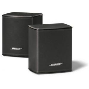 Bose Enceinte surround surround Speakers X 2 Noir