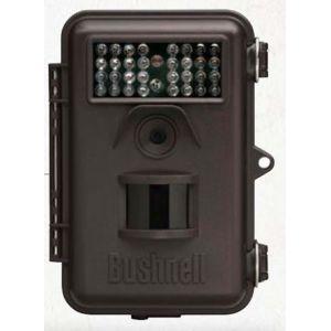 Bushnell Trophy Cam Essential HD - Surveillance numérique