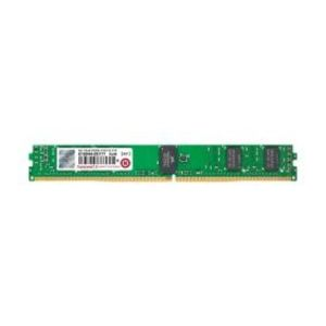 Transcend TS512MHR72V1HL - Barrette mémoire DDR4 4 Go DIMM 288 broches