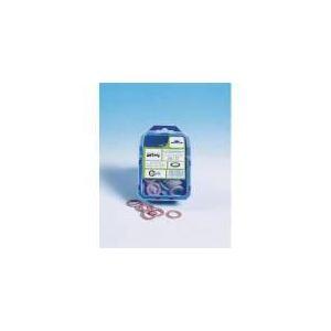 Gripp 291513 - Joint sans amiante CSC assortiment boite de 50