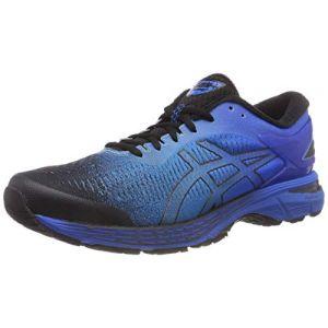 Asics Chaussures running Gel Kayano 25 Sp