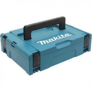 Makita 821550-0 - Coffret MakPac 2 395x295x157mm