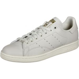Adidas Stan Smith chaussures Femmes gris T. 41 1/3