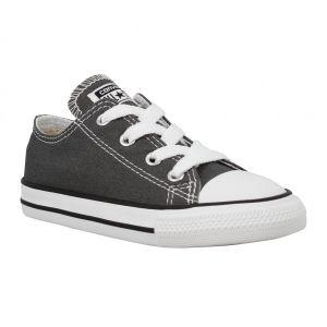 Converse Chaussures enfant CHUCK TAYLOR ALL STAR SEAS OX