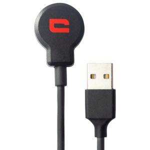 Crosscall X-Cable - Câble X-Link/USB 2.0 de charge et transfert de données pour Action-X3 / Core-X3 / Trekker-X4