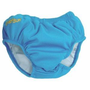Babysun Maillot de bain couche (6-12 mois)