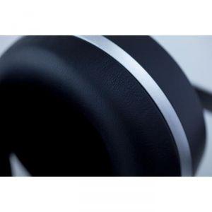 Final Audio Design FI-EPSOA - Coussinets de remplacement pour Sonorous IV & VI