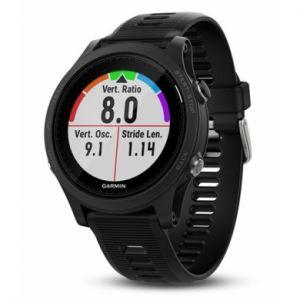 Garmin Forerunner 935 - Montre GPS cadiofréquencemètre