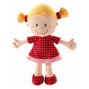 Minimi Ma première poupée Mimi (27 cm)