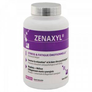 Laboratoires Ineldea Zenaxyl, 90 gélules