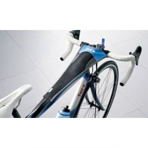 Tacx Sweat Cover T2930 Toile Anti-Transpiration