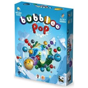 Bankiiiz Editions Bubblee Pop