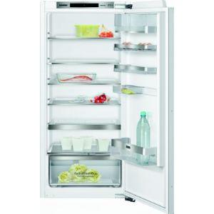 Siemens KI41RAD30 - Réfrigérateur encastrable 1 porte