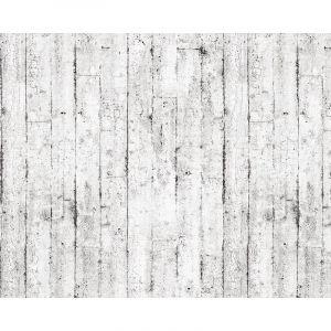 Papier Peint Bois Blanc Comparer 347 Offres