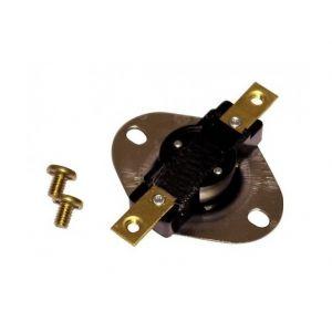 Diff Thermostat VMC pour Saunier Duval : 05257200