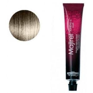 L'Oréal Majirel N°7.12 Blond Cendré Irisé 50 ML