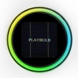 Mipow Playbulb Garden - Lampe extérieure connectée