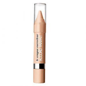 L'Oréal Accord Parfait Crayon Correcteur 40 Naturel