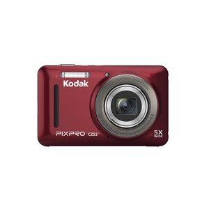 Kodak Pixpro CZ53