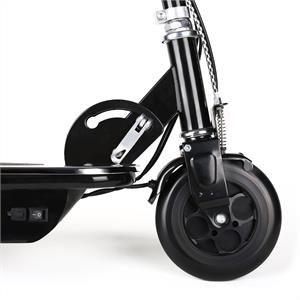 Image de Takira ZY-Scooter-V8-SEAT - Trottinette électrique 16 km/h