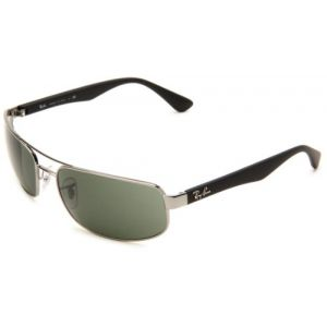 Ray-Ban Lunettes - 3445