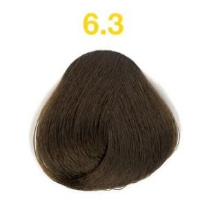 L'Oréal Majirel Teinte N°6.3 - Coloration capillaire