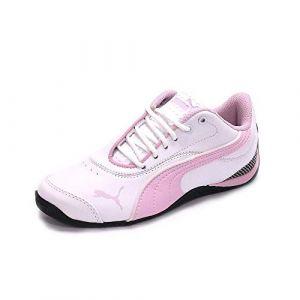 Puma Chaussures sportswear enfant jnr drift cat 3 l 32
