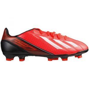 Adidas Chaussures de foot enfant F10 Trx FG J