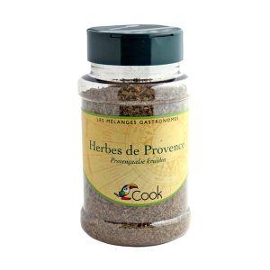 Cook Herbes de provence Bio (80g)