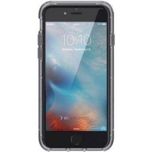 Griffin 74054 - Coque de protection pour iPhone 7/6S/6