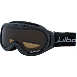 Julbo Astro - Masque de ski enfant