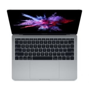 "Apple MacBook Pro 13.3"" Rétina 256 Go (2017) Core i5 2.3 GHz"