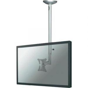 """Newstar FPMA-C050 - Kit de montage pour Écran LCD argenté(e) : 10"""" - 30"""""""